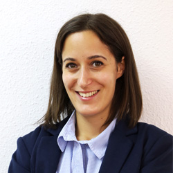 Carmen Carbayo