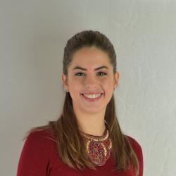 Eva Escuder