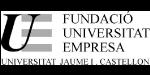 Fundació Universitat Empresa