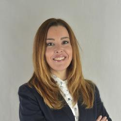 Isabel Rueda
