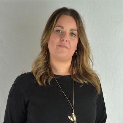 Lucía García