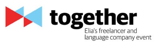 logo together