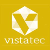 Logo Vistatec