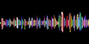 Transcripciones de audio a texto